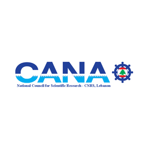 International Conference 10th Year Anniversary of the CANA-CNRS in Lebanon