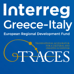 Progetto TRACES - International Knowledge Transfer Workshops