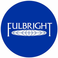 Programma Fulbright info-day