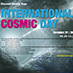 International Cosmic Day - ICD2019
