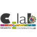 Contamination Lab - Open innovation enterprise challenge