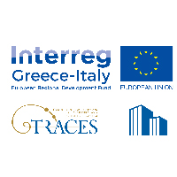 Interreg Traces